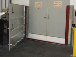 CG11HA Floodgate for Flood Doors