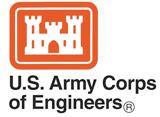 logo army corps engineers 117