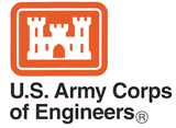 logo army corps engineers 117