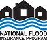 NFIP Logo 117