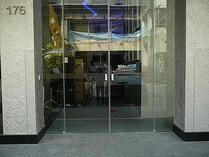 case study singapore fastlogs 3
